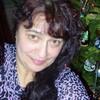 Татьяна, 62, г.Томск