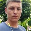 Сергей, 31, г.Таганрог