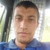 Фируз, 28, г.Новосибирск