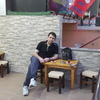 setdar, 35, г.Бартын