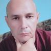 Алексей, 36, г.Зеленоград