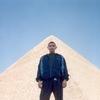 Gafar, 38, г.Каир