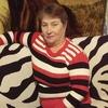 Дария, 54, г.Окны