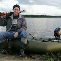 Андрей, 40 лет, Лев, Екатеринбург