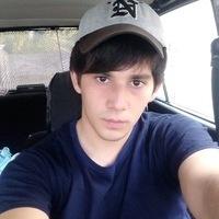 Фарик, 26 лет, Рак, Санкт-Петербург