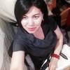 Salima, 40, г.Астана