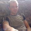 Григорий, 37, г.Тирасполь