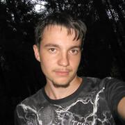 Борис Беляков 29 Тацинский