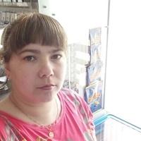 лариса, 35 лет, Рак, Екатеринбург