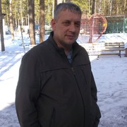 руслан 44 года (Стрелец) хочет познакомиться в Боровом