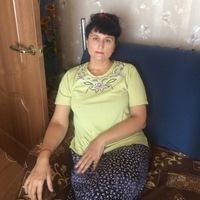 radmila, 40 лет, Телец, Москва