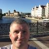 Александр, 40, г.Владивосток