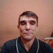 Алекандр Задеряка 44 Ростов-на-Дону