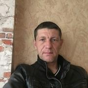 Сергей 34 Кременчуг
