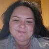 Таня, 24, Мукачево