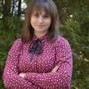 Kseniya, 20, Torbeyevo