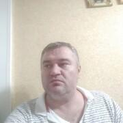 Михаил Карцев 41 Москва