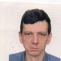 Алексей, 42 года, Рак, Пенза