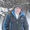 олег, 33, г.Оренбург