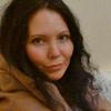 Инна, 47, г.Москва