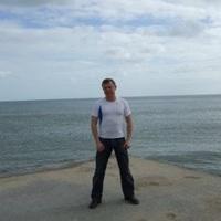 Cергей, 54 года, Телец, Москва