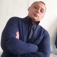 Роман, 36 лет, Лев, Санкт-Петербург