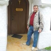 виктор, 58 лет, Лев, Санкт-Петербург