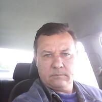 Павел, 54 года, Козерог, Саратов