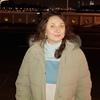 Наталия, 44, г.Лондон