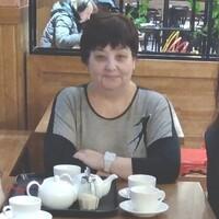 Александра, 54 года, Дева, Санкт-Петербург