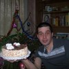 Евгений, 31, г.Унеча