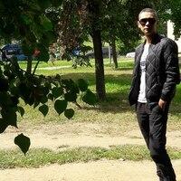 Ратмир, 33 года, Скорпион, Москва