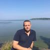 Антон, 36, г.Ульяновск
