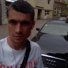 Валерий, 34, г.Мукачево