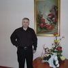 Олег Гриценко, 44, г.Калининград (Кенигсберг)