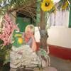 лариса, 52, г.Нижний Тагил