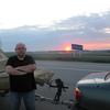 Евгений, 49, г.Междуреченск