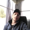 Aleksandr, 35, Asino