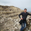 Виктор, 28, г.Черкассы