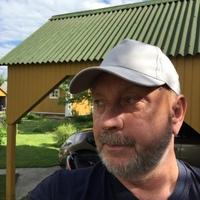 Алексей, 62 года, Близнецы, Москва