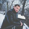 Павел, 28, Житомир