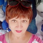 Тамара 58 лет (Лев) Рудный