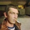Balamut, 35, Turinsk