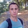 Yaroslav, 21, г.Пенза