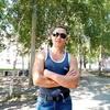 ВАДИМ, 38, г.Нефтеюганск