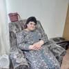 Тина, 30, г.Иркутск