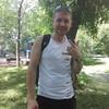 Ваня, 32, г.Кинешма