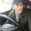 Алексей, 37, г.Урай