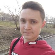 Константин 30 Челябинск