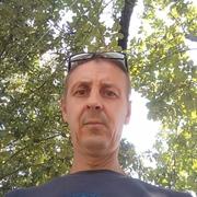 игорь 50 Лисичанск